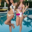 Miss Universo, a Miami13