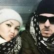 Gianluigi Brescianini, l'italiano che (per caso) conquista star della tv mongola03