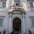 Giorgio Napolitano dimesso, il 29 la prima votazione10