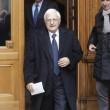 Giorgio Napolitano dimesso, il 29 la prima votazione