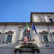 Giorgio Napolitano dimesso, il 29 la prima votazione09