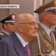 Giorgio Napolitano dimesso, il 29 la prima votazione6