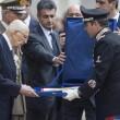 Giorgio Napolitano dimesso341