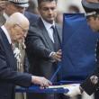 Giorgio Napolitano dimesso39