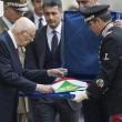 Giorgio Napolitano dimesso33