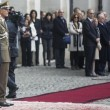 Giorgio Napolitano dimesso32