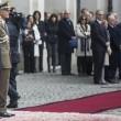 Giorgio Napolitano dimesso36
