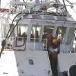 Cina, rimorchiatore si rovescia nel fiume Yangtze: 22 morti FOTO