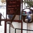Parigi, terzo killer semina sangue014