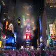 Capodanno, fuochi d'artificio salutano il 2015: foto e video dal mondo04