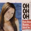 Sun, addio donne in topless sulla pagina 3. Dopo 44 anni7
