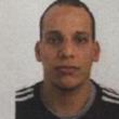 Parigi, strage Charlie Hebdo: chi sono i 3 killer FOTO