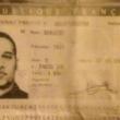 Parigi, strage Charlie Hebdo: chi sono i 3 killer FOTO 02