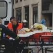 Terrorismo, assalto armato a Parigi: Charlie Hebdo strage, 11 morti FOTO8