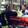 Terrorismo, assalto armato a Parigi: Charlie Hebdo strage, 11 morti FOTO9