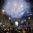 Capodanno, fuochi d'artificio salutano il 2015: foto e video dal mondo03
