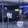 Parigi, ostaggi negozio kosher salvi perché si erano chiusi nella cella frigo 2