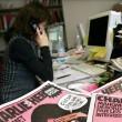 Charlie Hebdo, VIDEO YouTube: terroristi uccidono poliziotto in diretta01