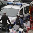 Charlie Hebdo, VIDEO YouTube: terroristi uccidono poliziotto in diretta26