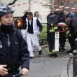 Charlie Hebdo, VIDEO YouTube: terroristi uccidono poliziotto in diretta5