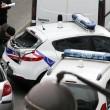 Charlie Hebdo, VIDEO YouTube: terroristi uccidono poliziotto in diretta19
