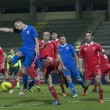 Pavia-Monza 2-0: FOTO. Highlights su Sportube.tv, ecco come vederla