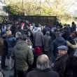 Pino Daniele, rabbia e delusione dei fan 4