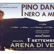 Pino Daniele morto d'infarto: il bluesman nero a metà aveva 59 anni 10