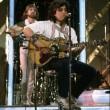 Pino Daniele morto d'infarto: il bluesman nero a metà aveva 59 anni 02