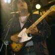 Pino Daniele morto d'infarto: il bluesman nero a metà aveva 59 anni 03