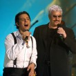 Pino Daniele morto d'infarto: il bluesman nero a metà aveva 59 anni 05
