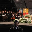 Funerali di Pino Daniele a Napoli01