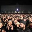 Funerali di Pino Daniele a Napoli012