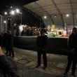 Funerali di Pino Daniele a Napoli014