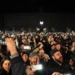 Funerali di Pino Daniele a Napoli020