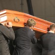 Funerali di Pino Daniele a Napoli26