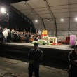 Funerali di Pino Daniele a Napoli03