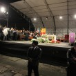 Funerali di Pino Daniele a Napoli04