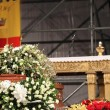 Funerali di Pino Daniele a Napoli05