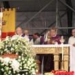 Funerali di Pino Daniele a Napoli006