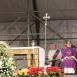 Funerali di Pino Daniele a Napoli09