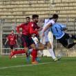 Prato-L'Aquila 1-1: FOTO. Highlights su Sportube.tv, ecco come vederli