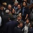 Presidente della Repubblica, diretta: FOTO, notizie, facezie, curiosità, tweet
