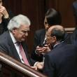 Presidente della Repubblica, FOTO-tweet. In 100 scherzano: Magalli, Ferilli, Forlani…