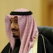 Il principe Salman