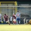 Pro Patria-Pavia 2-3: FOTO. Gol e highlights su Sportube.tv, ecco come vederli