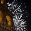 Capodanno: in 600mila a Roma FOTO05