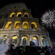 Capodanno: in 600mila a Roma FOTO4