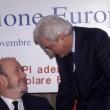 Sergio Mattarella, il politico riservato candidato alla Presidenza della Repubblica