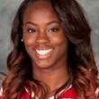 Shanice Clark morta soffocata dalla gomma da masticare a 21 anni